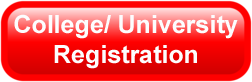 "Text ""College/University Registration"" Against Red Background Linking To Kentucky College and Career Day Online Form"