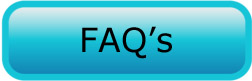 "Text ""FAQs"" Linking to YAI FAQs Page"