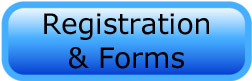 "Text ""Registration and Forms"" Linking to YAI Registration Page"