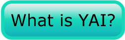 "Text ""What is YAI? Linking to About YAI Page"